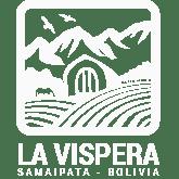 FINCA LA VISPERA | Samaipata | Bolivia